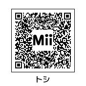 HNI_0011 (2).JPG