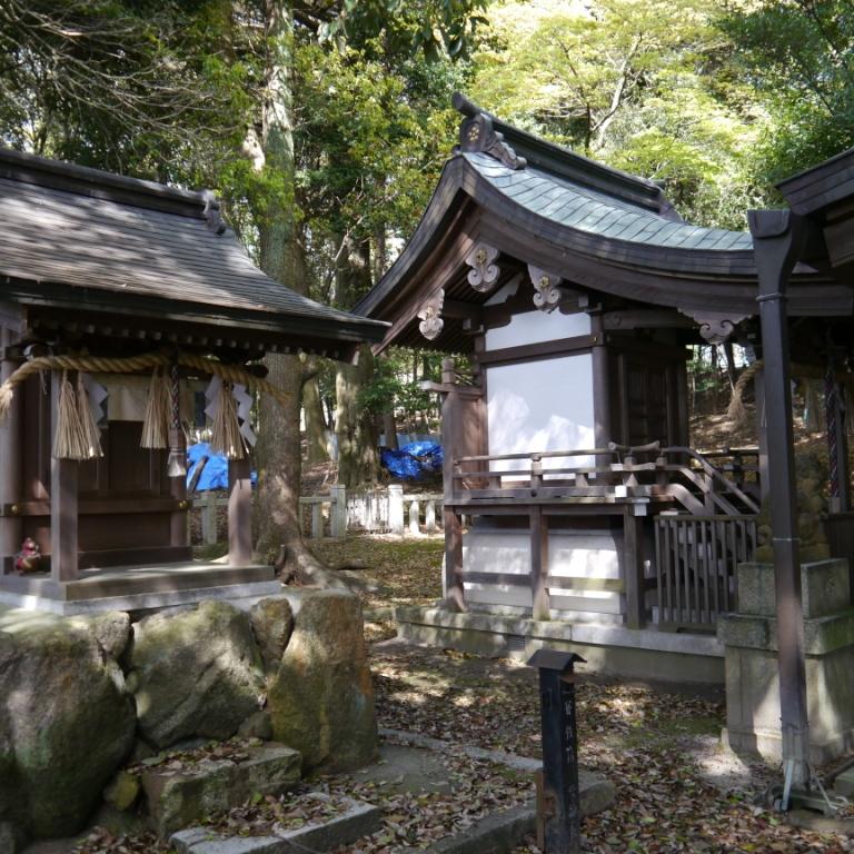 P1070021(神社).jpg