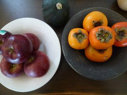 1果物 柿と林檎1500.jpg