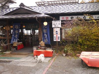 2012軽井沢12.JPG