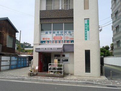 鎌倉songbook2013年6月