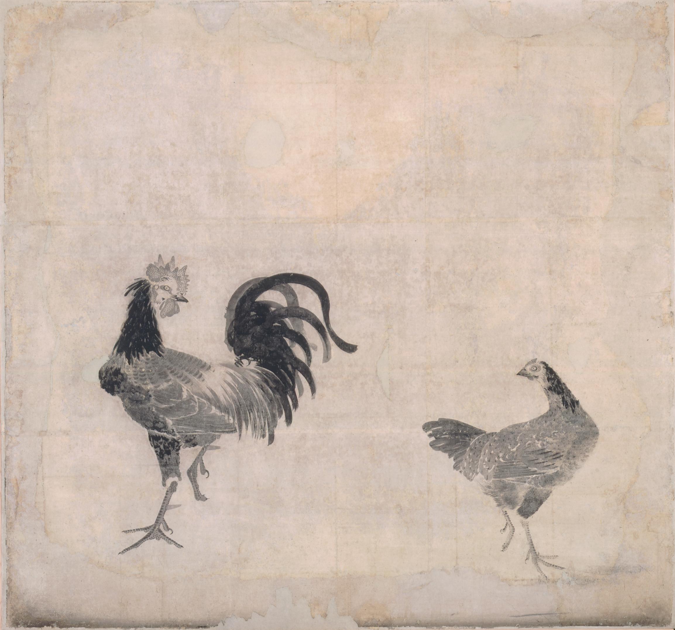 20170226-双鶏図貼付.jpg