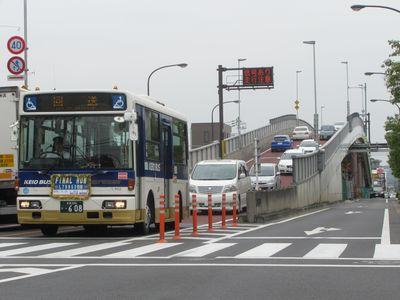 IMG_9371.JPG