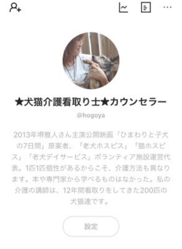 rblog-20181028143912-00.jpg