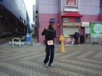 20120304_14.jpg