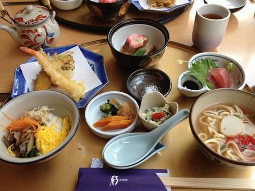 4昼食 琉球食3500.jpg