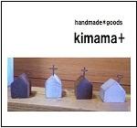 kimama+
