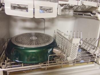 セラフィットフュージョン食洗機.jpg