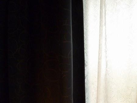 3カーテン3450.jpg