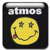 atmos_04