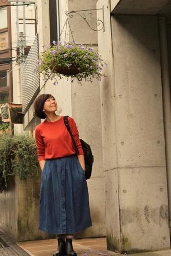 1fd08ef261 新着記事一覧 | ♪命短し恋せよ乙女☆50代の毎日コーデ - 楽天ブログ