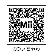 HNI_0101 (5).JPG