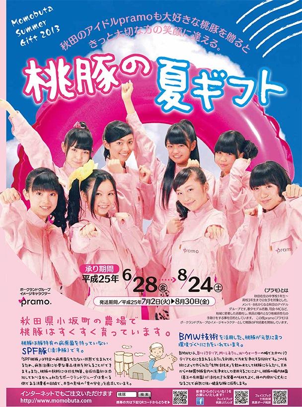 2013桃豚夏ギフトA3-表面-見本.jpg