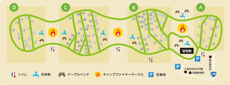 camp_map - コピー.png