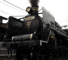 2013-425-sl01