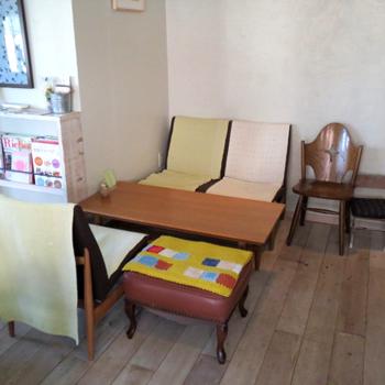 つばめ軽食店005.png