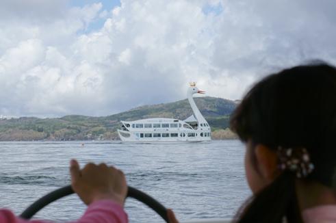 白鳥ボート4.JPG