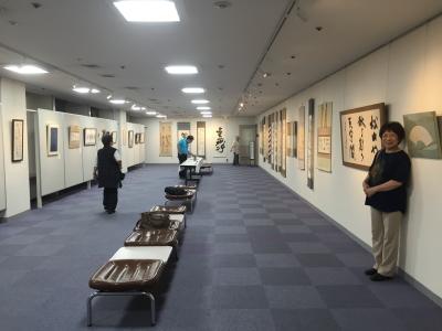 2016suyoukai1.jpg