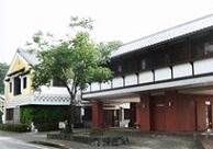 uchiko-jiticenter17.jpg
