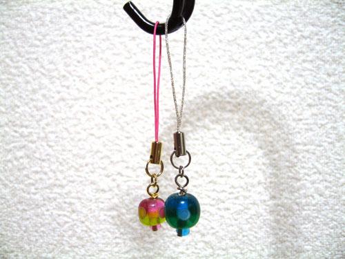 2012.3.26blog8.JPG