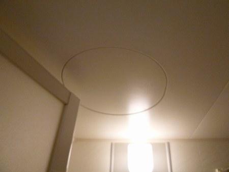 2天井裏への蓋1450.jpg