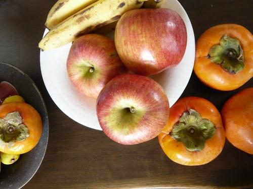 1リンゴ&柿1500.jpg