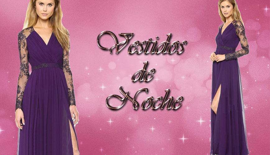 Vestidos ] | Moda Online - 楽天ブログ