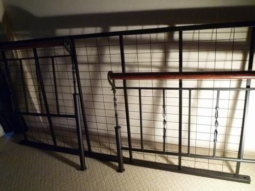 2ベッド 組み立て5500.jpg