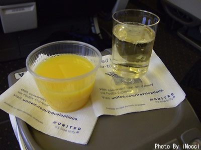 KUL123-WelcomeDrink.jpg