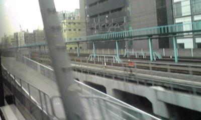 上野東京ライン150316_0841.JPG