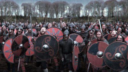 vikings-history-channel.jpg