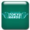 tokyu_h_01