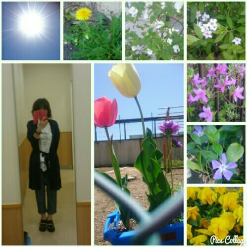 rblog-20170424095558-00.jpg