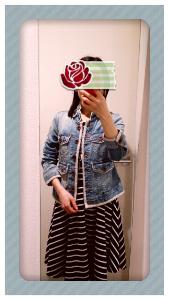 rblog-20130418203608-00.png