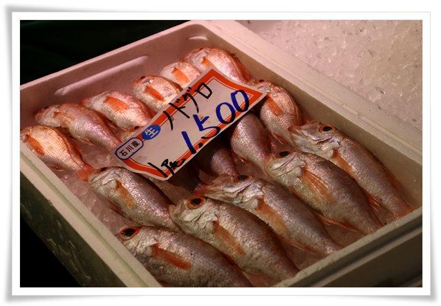近江町市場-10 15.11.21