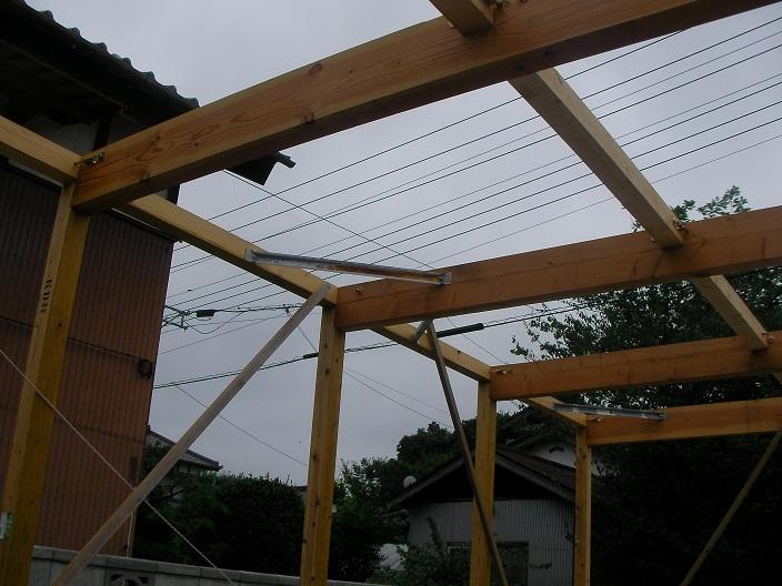 2012-07-22 20120722 010b.jpg