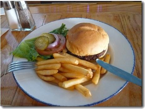 2ハンバーガーアメリカ影あり4501.jpg