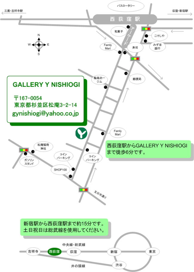 map2010-2.jpg