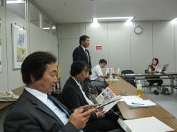 岡本さん.JPG