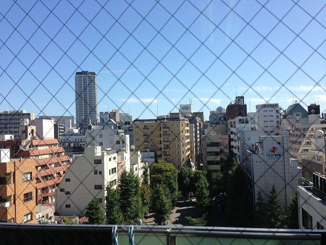 nihonbasi02.jpg