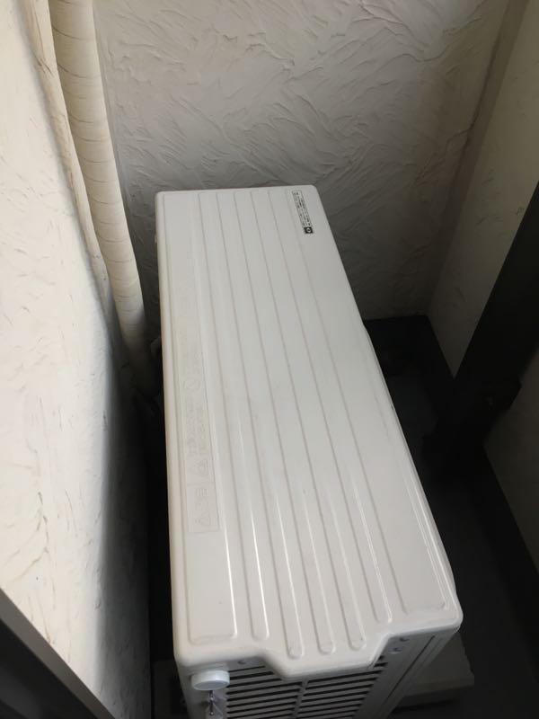 後付け カバー エアコン 配管 エアコン配管カバーを自分でDIYでの取り付け方法は?工具・材料の費用も解説