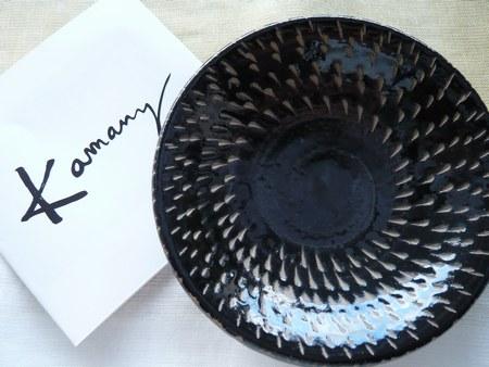 2黒の小皿4450.jpg
