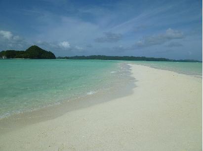 歩ける砂浜.png