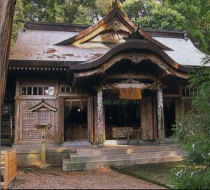 2012-0420-takatiho01