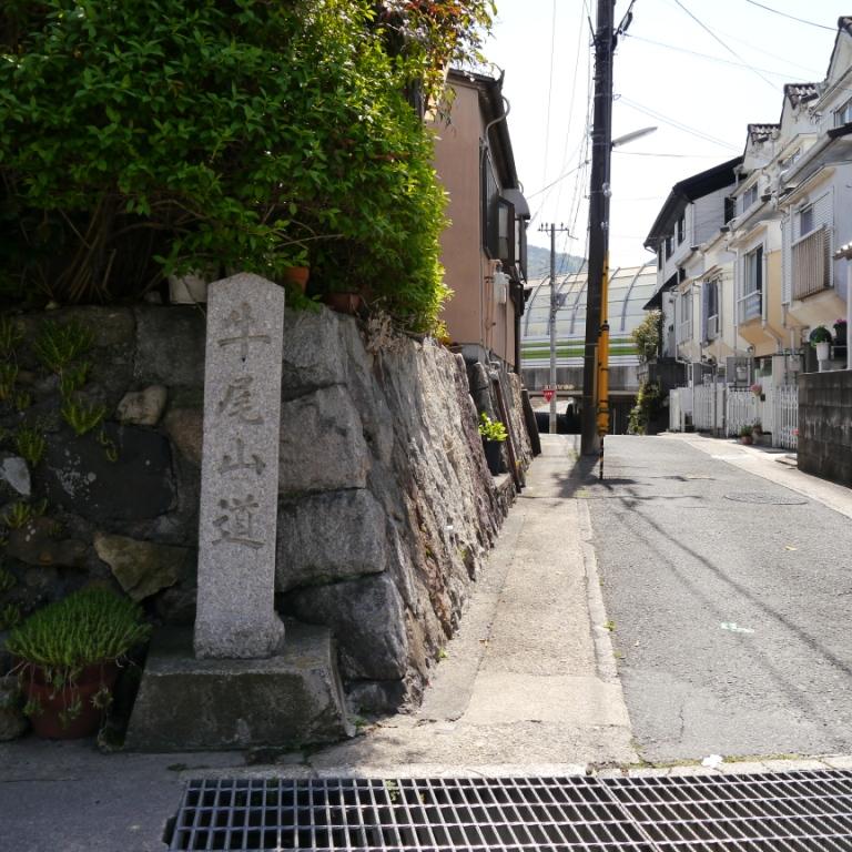 P1060937(牛尾山道標).jpg