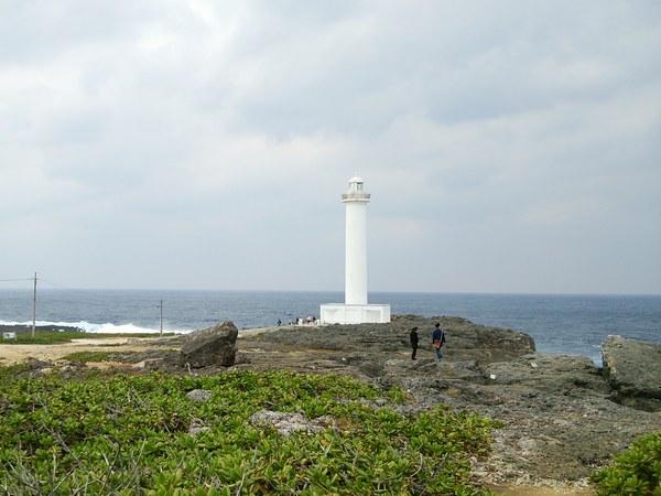 3残波岬 灯台600.jpg
