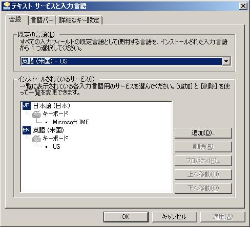 d2018020805.png