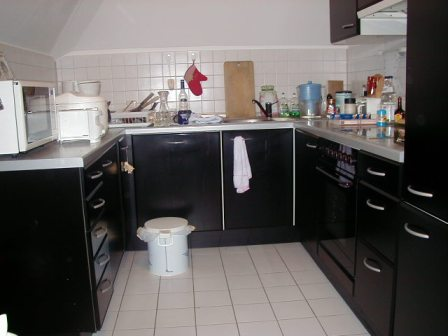 PC160053(キッチン).jpg
