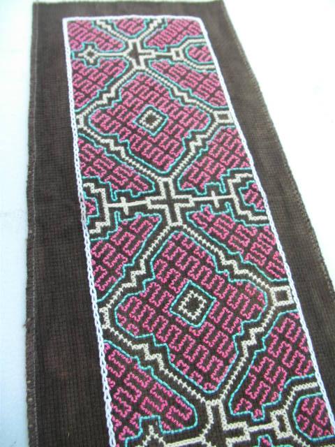 刺繍XPピンクの梅.JPG