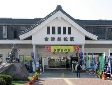 2013-05-aizu01